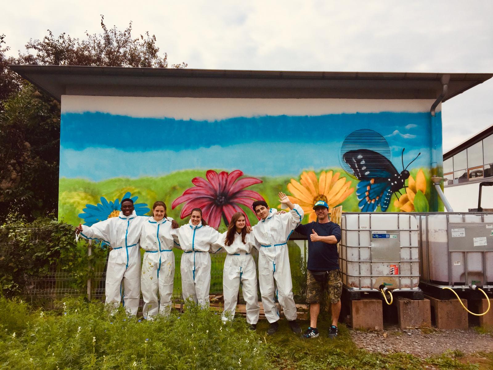 01-12.-Klasse-Sprayprojekt-mit-Stadt-Eppelheim