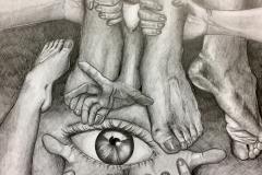 10-12.-Klasse-Zeichnung
