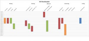 AG-Stundenplan v3_211019