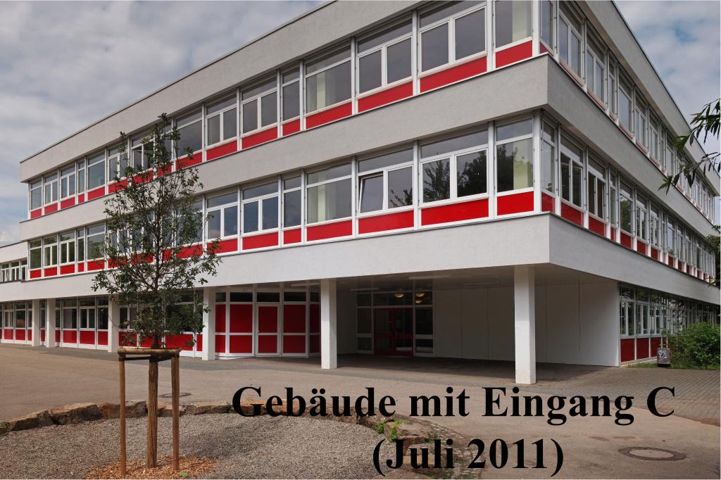 Schulgebäude2