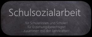 Sozialarbeit_bild