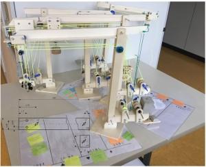 1_Maschinen konstruieren
