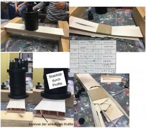 3_Stabil bauen