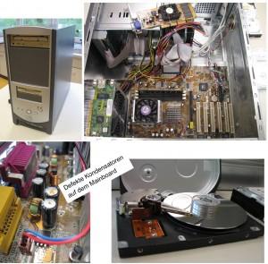 6_Computer und ihre Technik
