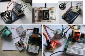7_01 Ablaufe automatisieren mit Mikrokontrollern_1