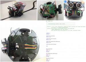 7_02 Ablaufe automatisieren mit Mikrokontrollern_2