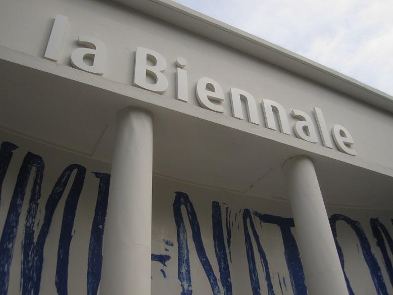 La Biennale_piccolo
