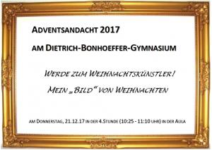 Weihnachtsgottesdienst 2017_Plakat_neu