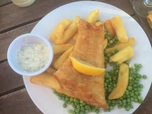 Fishandchips_Southend