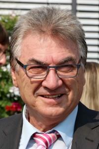 Pressefoto von Werner Popanda (freier Journalist)_2