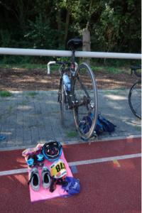 Projekttage_Triathlon2