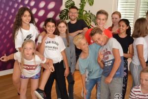 Tanzprojekt2018_1