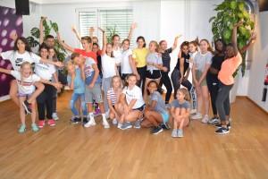 Tanzprojekt2018_4