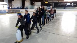 Eislaufen 5d_ 5