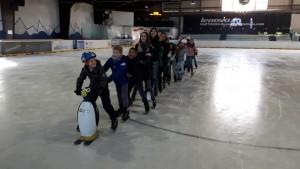 Eislaufen 5d_3