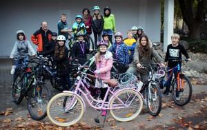 Pressefoto_Fahrradcheck am DBG
