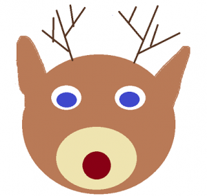 Rudolph_Maya