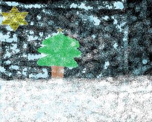 Schneesturm_Aaron
