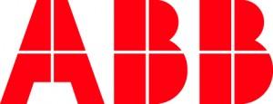 ABB_Logo_Office_RGB