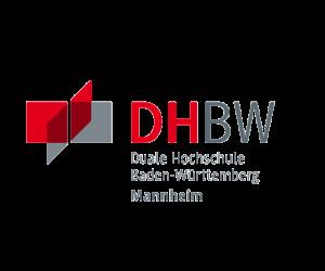 DUALEHOCHSCHULE_BAWUE
