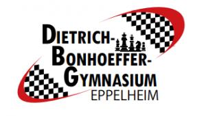 DBG_Logo_SchachAG