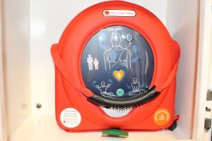 Pressefoto2_DBG Defibrillator_k (1)