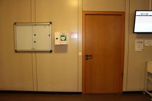 Pressefoto3_DBG Defibrillator_k (1)