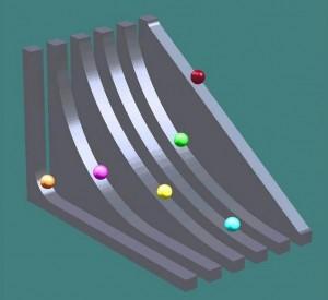 TdMathematik3