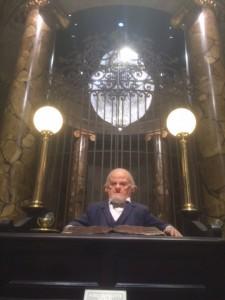 Harry_Potter_Studio_Watford_3