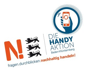 Logo_Handy_Aktion_BW_rgb_72dpi