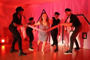 Pressefoto_Andorra Theater-AG DBG 2019