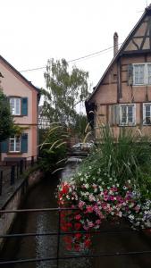 Wissembourg092019