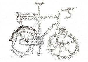 Pressebild_Fahrradtypogramme 5c DBG