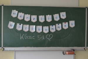 Klassenzimmer5d